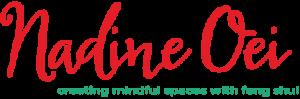 LogoScript_newtagline_websiteLogo-01
