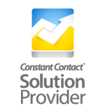 ctct_solution_provider_silver_vertical