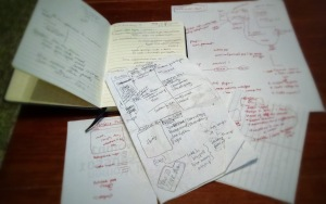 planning_website_notes