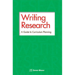 writingresearch